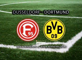 Champion's League - PSG v FC Bayern Munich