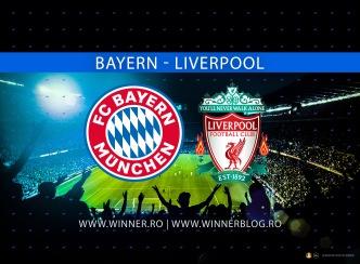 bayern-liverpool
